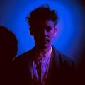 joel (@joelsanmiguel) Avatar