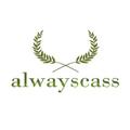alwayscass.com (@alwayscass) Avatar