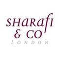 Sharafi & Co (@sharafiandco) Avatar
