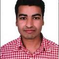 Puneet Sharma (@searchenginepilot) Avatar