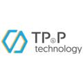 TP&P Technology (@tp-p) Avatar