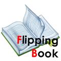 Flip Boo (@flipbook) Avatar