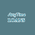 Any Time Loans (@anytimeloans) Avatar