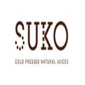 Suko Zumos (@sukozumos) Avatar