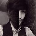 (@sleepythief) Avatar