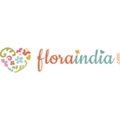 FloraIndia (Creative Gifting Solutions Pvt Ltd) (@flora-india) Avatar