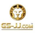 GSJJ-CustomEnamelPins (@gsjj-customenamelpins) Avatar