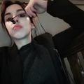 Vera Figueired (@verafigueiredo) Avatar
