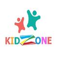 Kid Zone (@kidzone) Avatar