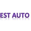 Cheapest Auto Lease (@autobroker) Avatar