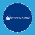 Book Online Holidays (@bookonline) Avatar