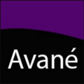 Avane Dermatology Clinic  (@avanedermatologyclinic) Avatar