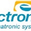 ELECTRONICA MECHATRONIC SYSTEMS (@electronicamach) Avatar