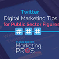 Public Sector Marketingpros (@publicsectormarketingpros) Avatar