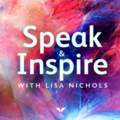 Speak and Inspire (@speakandinspired) Avatar