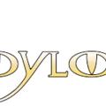 boylord (@boylord) Avatar
