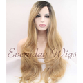 Synthetic wigs (@syntheticwigs) Avatar