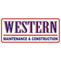 Western Maintenance and Construction (@westernmc) Avatar