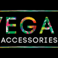 Vegan Accessories (@veganaccessories) Avatar