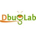 Dbug Lab Pvt Ltd (@dbuglab) Avatar