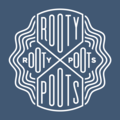 Rooty Poot (@rootypootscafe) Avatar