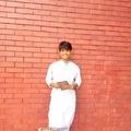 Wahedul (@wahedul) Avatar