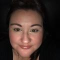 Kathleen Reich  (@kathleenreich) Avatar