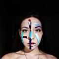 Lexi Salevens  (@lexi_salevens) Avatar