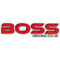 Boss Driving (@bossdriving) Avatar