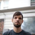 Bjorn Bauer (@bjornbauerart) Avatar