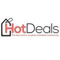 HotDeals.com (@hotdealscom) Avatar