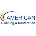 American Cleaning & Restoration (@americancarpetclean) Avatar