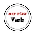may tinh vinh (@maytinhvinh) Avatar