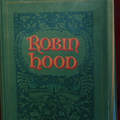 Robin Hood (Djur) (@elmatadorbountiful) Avatar
