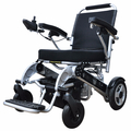 wheelchair88 (@wheelchair88) Avatar