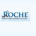 Roche Surety and Casualty Company (@rochesurety) Avatar
