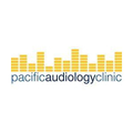 Pacific Audiology Clinic (@pacificaudiology) Avatar