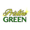 PristineGreen Upholstery and Carpet Cleaning (@pristinegreencleaning) Avatar