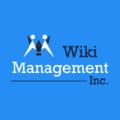 Wiki Management Inc (@wikimanagementinc) Avatar