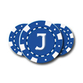 The Blue Chips J (@thebluechipsj18) Avatar