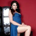 priya (@priyamehra) Avatar