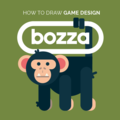 Bozza Design Studio (@bozzadesign) Avatar