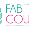 Fabcouture Fabri (@fabcouture) Avatar