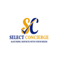 Select Concierge (@selectconciergedc) Avatar