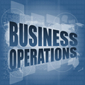 Business operations (@businessoperations) Avatar