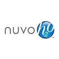 NuvoH2O Reviews (@nuvoh2oreviews) Avatar