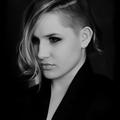 Olivia (@smilepal) Avatar