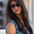 Sonam Sharma (@sonamsharmajaipur11) Avatar