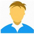 Website chia sẻ tài liệu trắc nghiệm THPT miễn phí (@tailieutracnghiemedu) Avatar