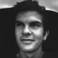 Ryos (@ryos) Avatar